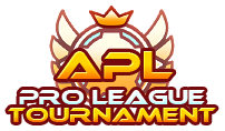 Check out the Awesomenauts Pro League!