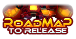 See the future of Awesomenauts!