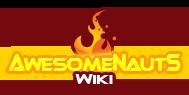 Wiki Oficial