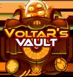 Voltar's Vault of Omniscient Revelations