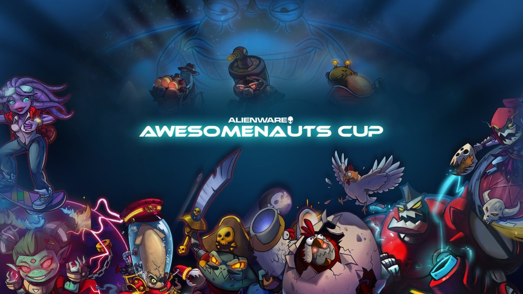 Alienware-Awesome-Cup