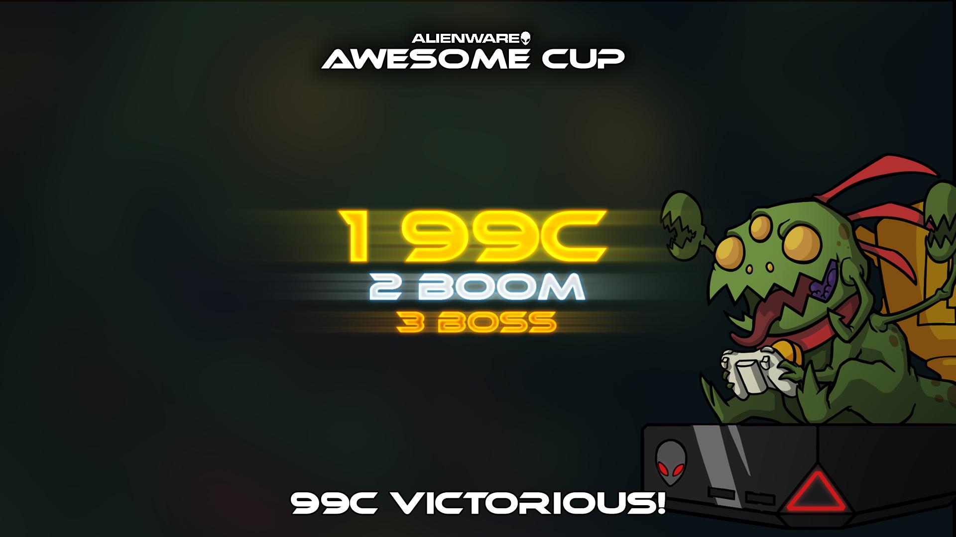 awesomecupwinner