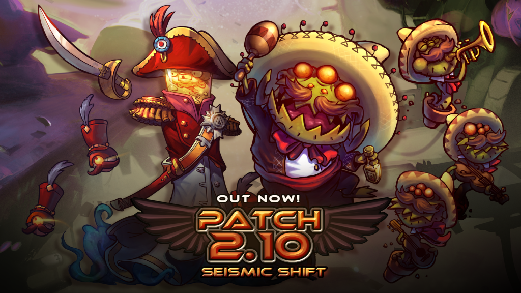 patch210_outnow