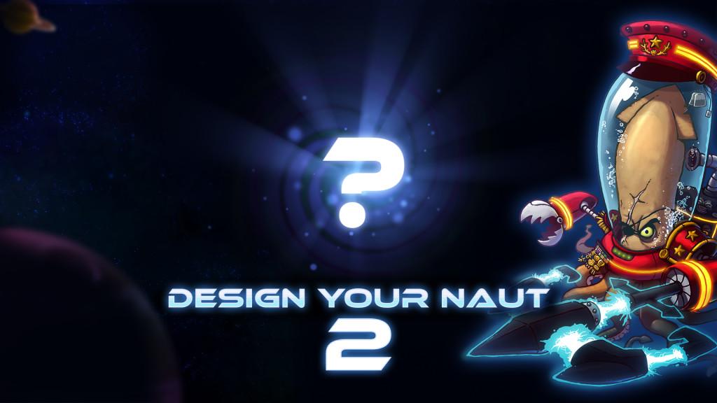 designyournaut2