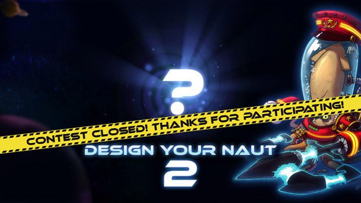 designyournaut2_closed_small