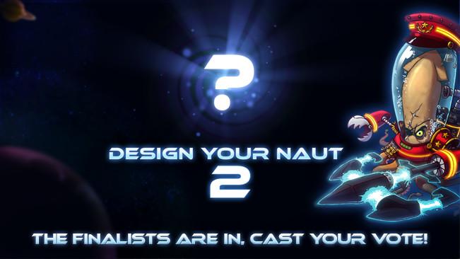 designyournaut2_vote