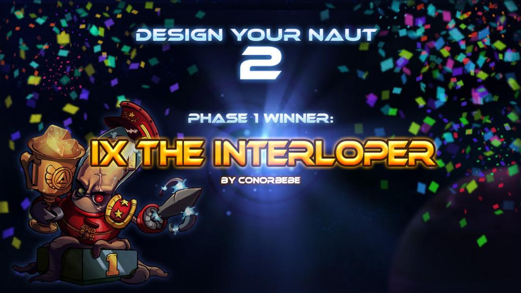 designyournaut2_winner