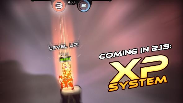 xp-system1