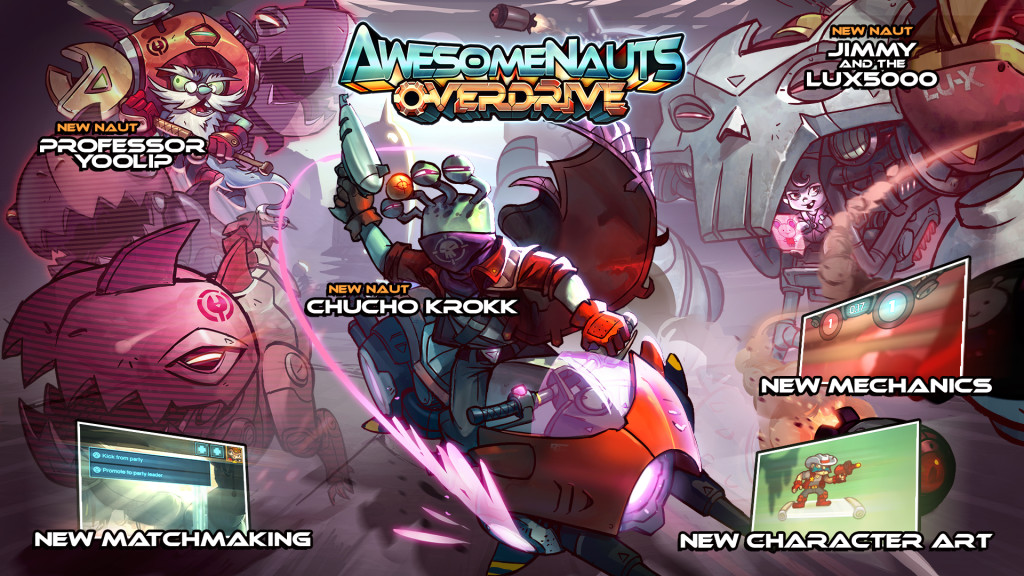 Keyart_Overdrive_1080_features