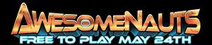 awesomenauts_logo