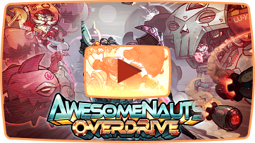 trailer_overdrive_thumb_1