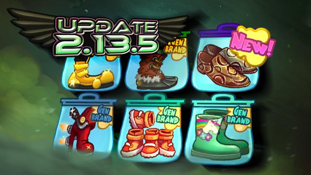 2135-shoes