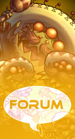 Awesomenauts Forums