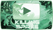 starstorm-penny-killing-spree