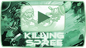 starstorm-skree-killing-spree