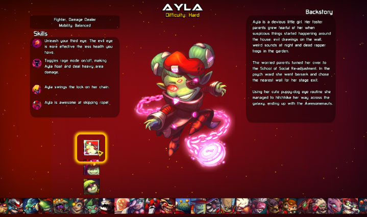 augmented_ayla_steps_04
