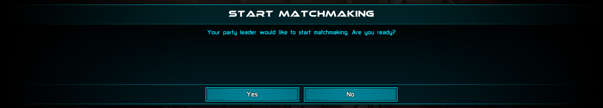 partymatchmaking_part