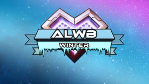 alwb_winteringame