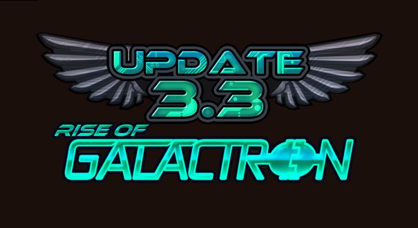 galactron-logo